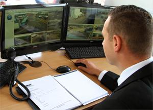 cctv-operator